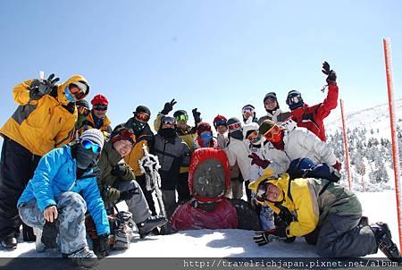 山形藏王溫泉滑雪場.JPG