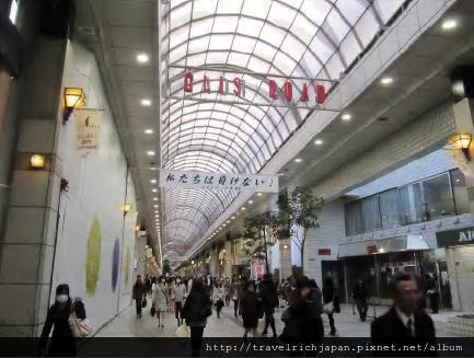 downtown中央通.jpg