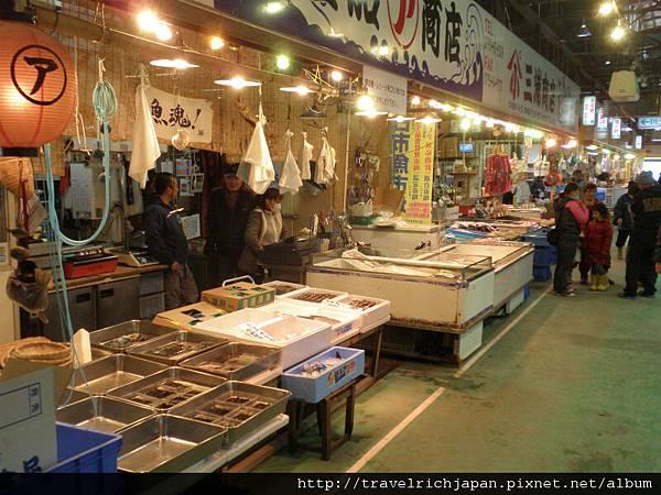 魚菜市場.jpg