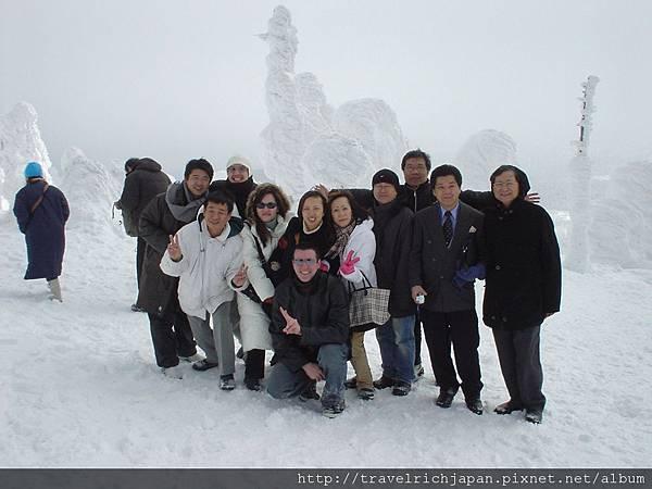 200402東北樹氷.JPG