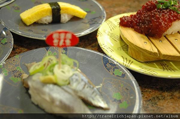 花壽司6.jpg