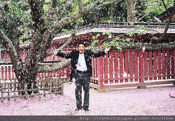 2003宮城塩釜神社.jpg