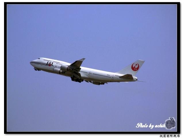 日本航空JA8086客機.jpg