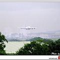 AIRBUS A380-841 CN 007 F-WWJB02.jpg