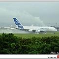 AIRBUS A380-841 CN 007 F-WWJB03.jpg