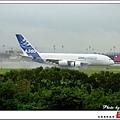 AIRBUS A380-841 CN 007 F-WWJB04.jpg