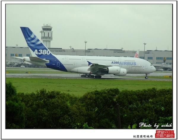 AIRBUS A380-841 CN 007 F-WWJB05.jpg