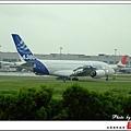 AIRBUS A380-841 CN 007 F-WWJB06.jpg