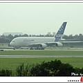 AIRBUS A380-841 CN 007 F-WWJB07.jpg