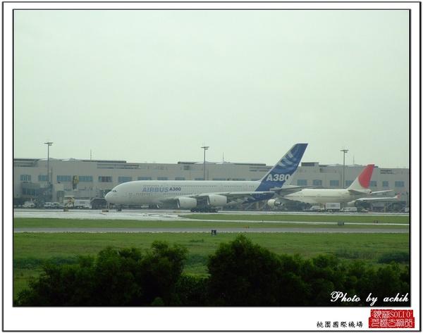 AIRBUS A380-841 CN 007 F-WWJB08.jpg