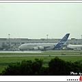AIRBUS A380-841 CN 007 F-WWJB09.jpg