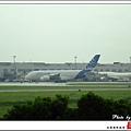 AIRBUS A380-841 CN 007 F-WWJB10.jpg