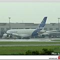 AIRBUS A380-841 CN 007 F-WWJB11.jpg
