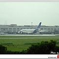 AIRBUS A380-841 CN 007 F-WWJB12.jpg