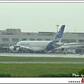 AIRBUS A380-841 CN 007 F-WWJB13.jpg