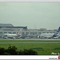 AIRBUS A380-841 CN 007 F-WWJB14.jpg
