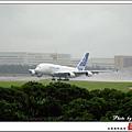 AIRBUS A380-841 F-WWJB14.jpg