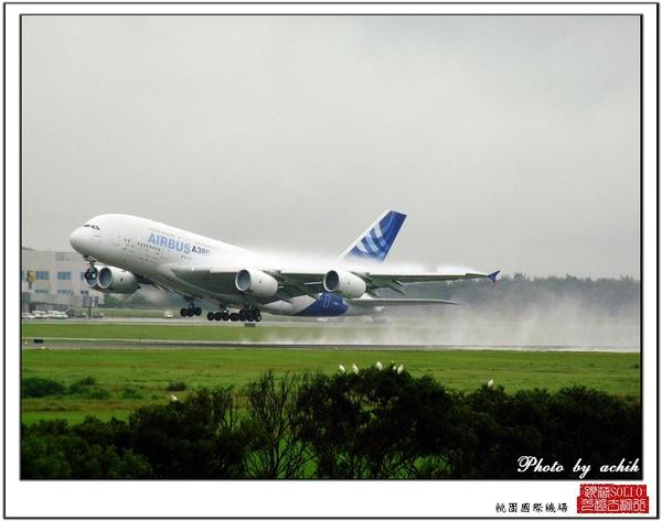 AIRBUS A380-841 F-WWJB15.jpg