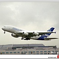 AIRBUS A380-841 F-WWJB16.jpg