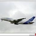 AIRBUS A380-841 F-WWJB17.jpg