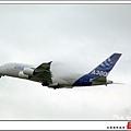 AIRBUS A380-841 F-WWJB18.jpg