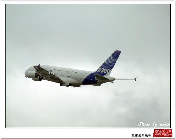 AIRBUS A380-841 F-WWJB19.jpg