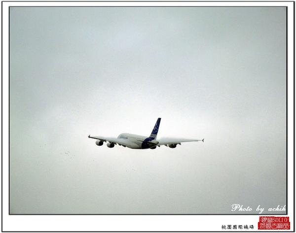 AIRBUS A380-841 F-WWJB20.jpg