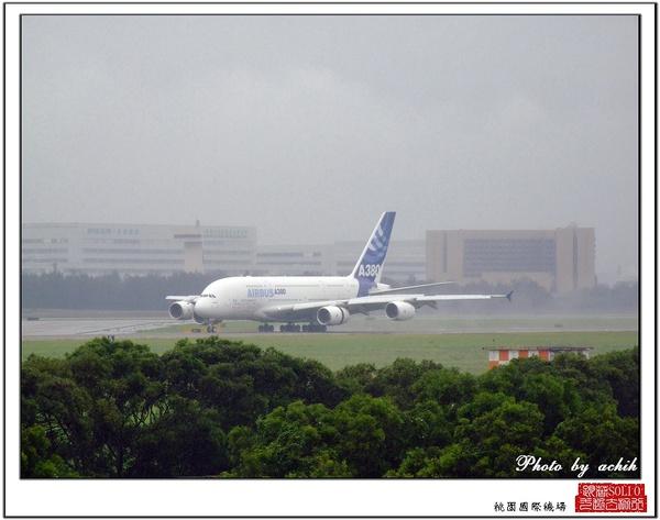 AIRBUS A380-841 F-WWJB21.jpg