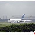 AIRBUS A380-841 F-WWJB22.jpg