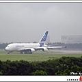 AIRBUS A380-841 F-WWJB23.jpg
