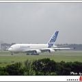 AIRBUS A380-841 F-WWJB24.jpg