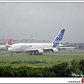 AIRBUS A380-841 F-WWJB25.jpg