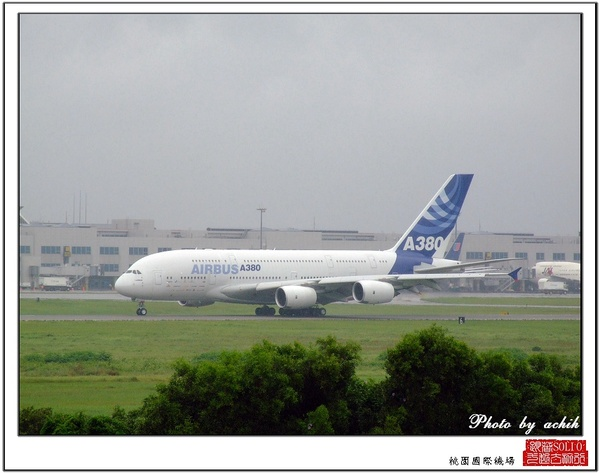 AIRBUS A380-841 F-WWJB27.jpg