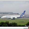 AIRBUS A380-841 F-WWJB29.jpg