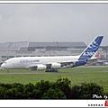 AIRBUS A380-841 F-WWJB30.jpg