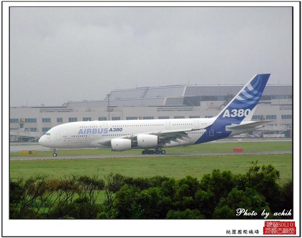 AIRBUS A380-841 F-WWJB31.jpg