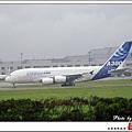 AIRBUS A380-841 F-WWJB32.jpg