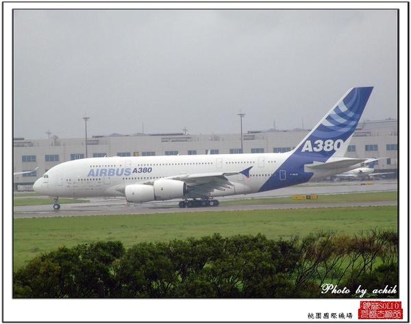 AIRBUS A380-841 F-WWJB33.jpg