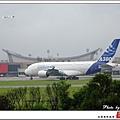 AIRBUS A380-841 F-WWJB34.jpg