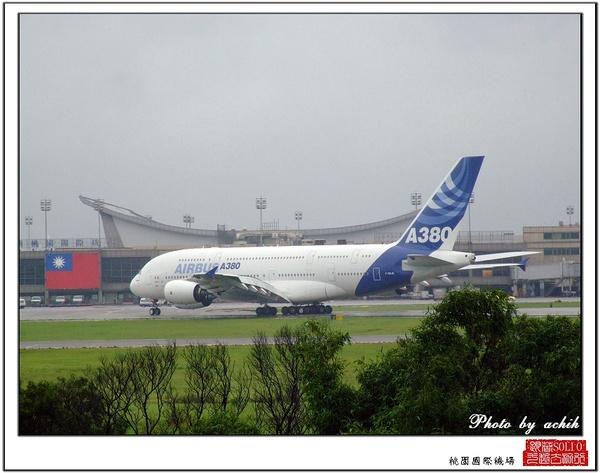 AIRBUS A380-841 F-WWJB35.jpg