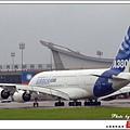 AIRBUS A380-841 F-WWJB36.jpg