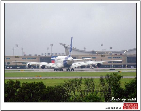 AIRBUS A380-841 F-WWJB38.jpg