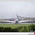 AIRBUS A380-841 F-WWJB39.jpg