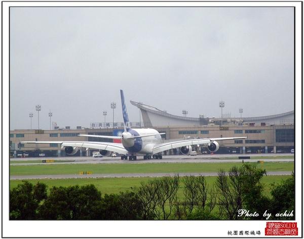 AIRBUS A380-841 F-WWJB41.jpg