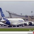 AIRBUS A380-841 F-WWJB42.jpg