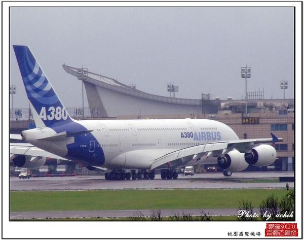 AIRBUS A380-841 F-WWJB43.jpg