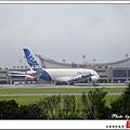 AIRBUS A380-841 F-WWJB44.jpg