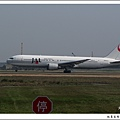 JAL JA602J客機02.jpg