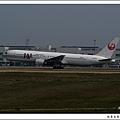 JAL JA602J客機03.jpg