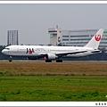 JAL JA602J客機04.jpg